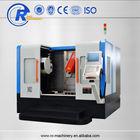 VS5080 cnc milling machine 5 axis price