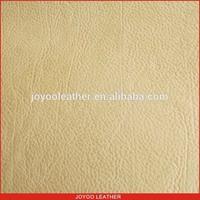 pvc leather ,home sofa leather,new design sofa leathe