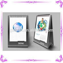 perpetual calendar&desktop perpetual calendar for sale