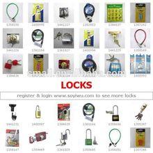 De almacenamiento en frío puerta de la habitación - One Stop electrónicos de China - mercado de Yiwu para cerraduras