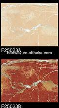 living rooms interior wall tile design /wall tiles/wall ceramic tiles