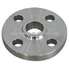 din 2501 slip on flange /pipe fitting flange/steel flanges