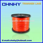 metal trimmer line