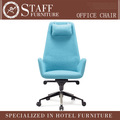 high back office reclining chair antique high back chairs high quality executive office furniture price