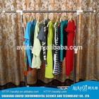 AVAFQI wall mounted laundry drying racks