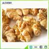 ISO HACCP Chinese Walnuts
