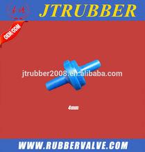 One Way Non-Return Check Valve Aquarium Co2 System Air Pump