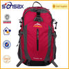 new design cheap travel bags hiking backpack