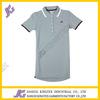 contrast collar man polo shirt, factory cost man polo shirt, OEM man polo shirts