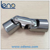 steel industrial universal joint shafts