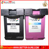 ColorStar Super Quality printer compatible ink cartridge for hp 901 hp901xl