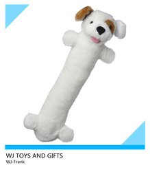Hot Selling Cute Dog Pet Toys For Kids Toys,Stuffed Toys