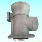 high efficiency air compressor parts/air intake valve/air inlet valve1613679300