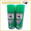 bilink powerful effect 400ml aerosol spray pesticide killer