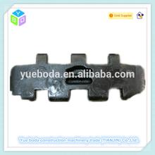 Crane Track Pad 0000155 for KH180-3 Track Shoe