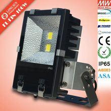 led marine indoor lighting