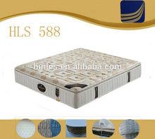 Modern bedroom furniture,latex foam mattresses/bed mattress/giant croc shoe shape pet bed