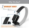 bluetooth headphone/headphones /headset / foldable bluetooth headphone/wireless headphone