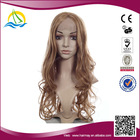 Special price and Good quality high density grey hair lace wig