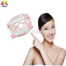 skin care and anti-wrinkle tourmaline face beauty mask