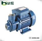 IDB35 Water Pump, 0.5HP electric peripheral pump