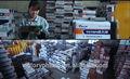 شركات الأدوية البيطرية
