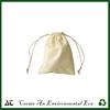 Hot sale portable canvas golf bags