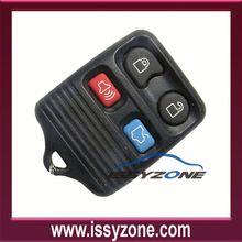 trasporto di goccia per la ford chiave telecomando ifobfd017