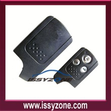 Manufacturer For Honda Remote Key IFOBHD021