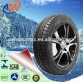 Cinese pneumatico invernale 255/65r16 fabbrica produttore di buona qualità