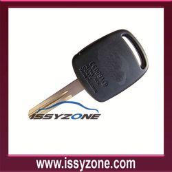 Drop Shipping For Subaru Car Remote Key IFOBSR006