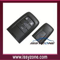 Drop Shipping For SAAB Car Remote Key IFOBSB001