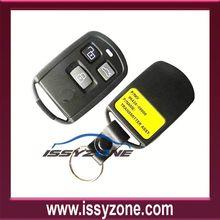 Drop Shipping For Hyundai Remote Key IFOBYD007