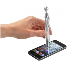 touch screen pen for iPAD/Iphone