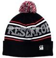 wholesale custom hats beanie,minion crochet beanies,bluetooth beanie