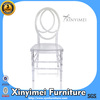 2014 new hotel furniture best price plastic resin chairs