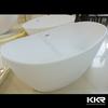 Portable bathtub,adult portable bathtub, acrylic bathtub for adult