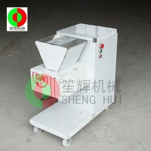 suitable for the catering industry fish slices cutting machine QW-800