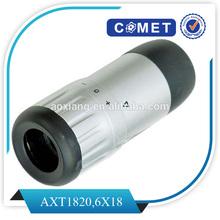 7x18 military monocular rangefinder monocular telescope monocular