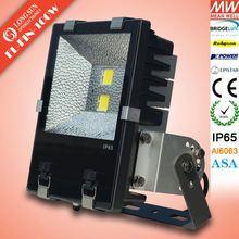 high efficiency 12v 100w led power supply