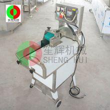 very popular tripe machine SH-125G