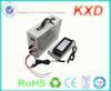 li-ion 12v 100ah ups battery for inverter