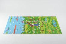 PVC Children mat