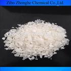 Water treatment chemical aluminum sulfate/aluminum sulfate best price