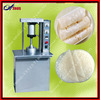 2014 super high quality stainless steel automatic roti machine for sale