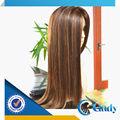 """Venta al por mayor 100% recta cabello humano virgen african american 30"""" pulgadas de malasia llenas del cordón pelucas de látex"""