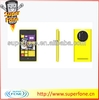 Mold make cell phone case 4inch 1020 mobile phone