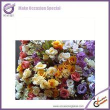 k1934-293wholesale cheap factory direct artificial flowers