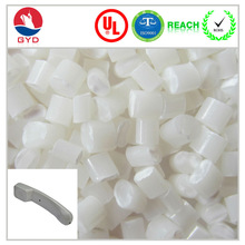 Supplying Heat and Corrosion resistance PEK plastic raw material