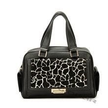 lady fashion handbag, hot sale bags, women tote satchel bags
